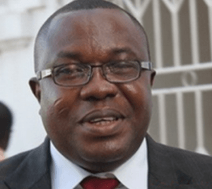 Ofosu-Ampofo Trial – Stay of Proceedings verdict set for 30 July