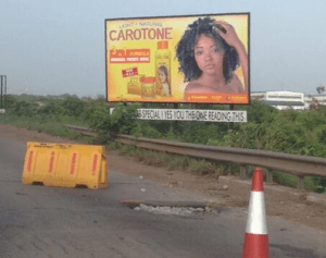 Accra-Tema Motorway expansion $570m contract duly evaluated, negotiated – Ministry