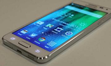 Samsung introduces Galaxy S6 dual SIM version
