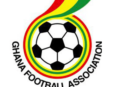 GFA fines Olympics for harassing journalist