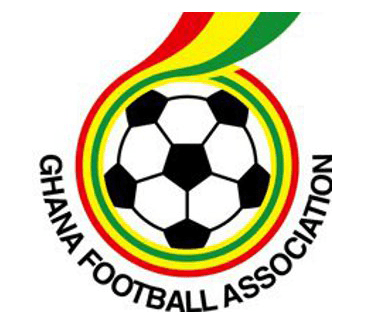 Government must be involved in the running of football – Ade Coker