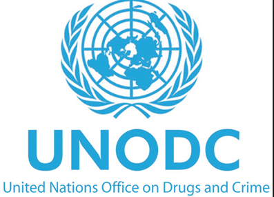 Global potential opium production reaches 7,554 tons in 2014 – UN