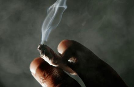 Upper East Regional Minister to go after drug peddlers