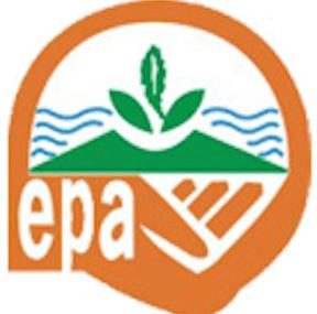 EPA halts mining activities of AQ Ghana Gold