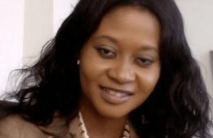 IBM appoints new Ghana Country Manager