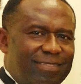 Kosmos Energy appoints Joe Mensah as Ghana Country Manager