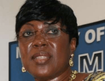 Western Railway Lines to cost $1b – Minister