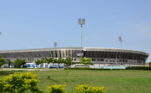 NSA backtracks on Stadium user fees