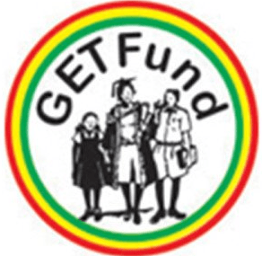 GETFund abandons 14 projects in Northern Region