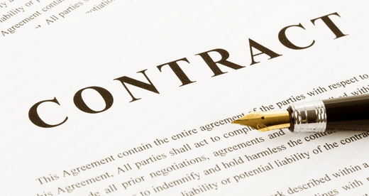 Negotiating contracts in Africa: How continent sells out its birthright