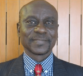 Major Oduro flays Interior Minister over violence comments