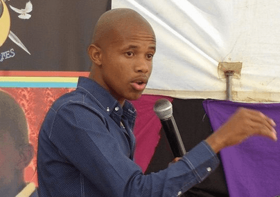 He does not force us to eat snakes, we eat them ourselves – Member defends snake-feeding preacher