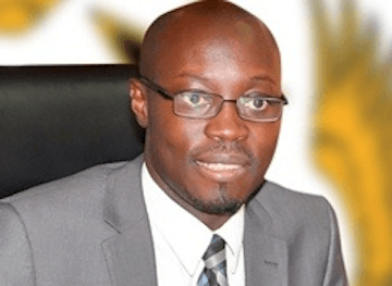 Ghana government won't borrow to pay debts in 2016 – Minister