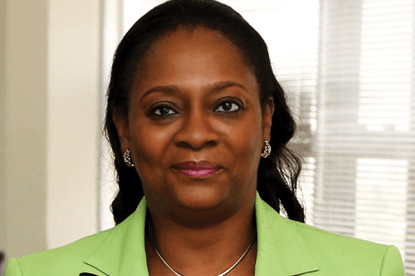 World Bank appoints Nigerian woman Vice President