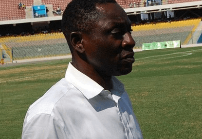 I don't look at the League Table – Duncan