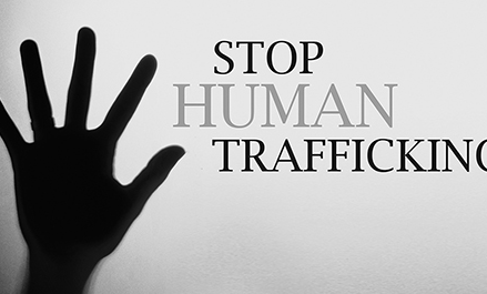 Ghana avoids Tier 3 downgrade for action on human trafficking