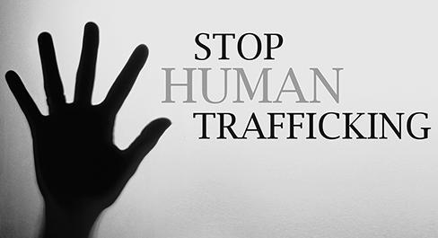 Ghana Immigration rescues 61 trafficked girls in Volta Region
