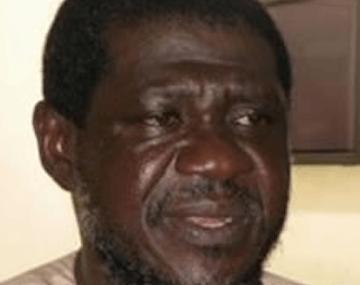 Ghana asked to decriminalize cannabis