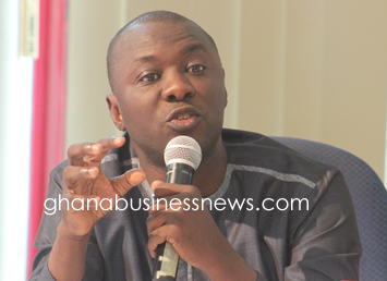 Ghana government approves four oil contracts in one month – ACEP