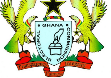 EC spends GH¢397m on District Assembly elections