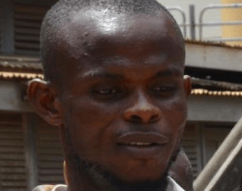 Mental health groups want case of man jailed for attempting to kill President Mahama reopened