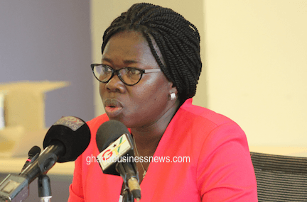 Disbursement challenges dog World Bank Ghana Portfolio of over $2b