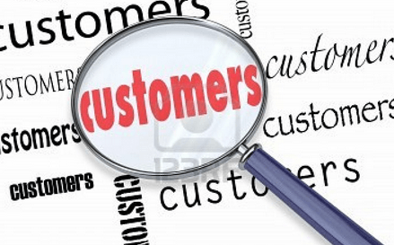 The customer-centred business plan is essential for your enterprise