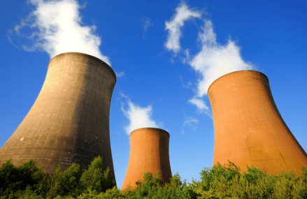 IAEA reviews Ghana's roadmap to include nuclear power