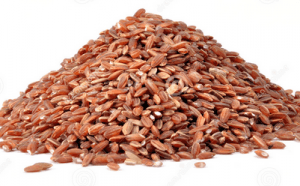 Builsa South to get rice processing factory