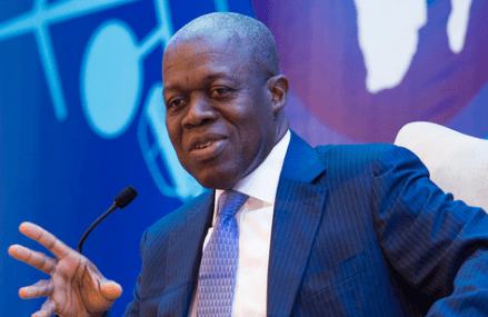Creating and financing political parties can ambush developmental state – Amissah-Arthur