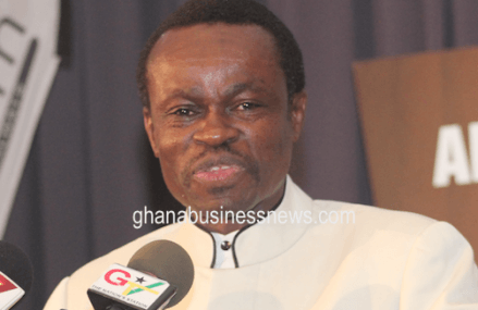 Intra-Africa trade central to continent's development – Prof Lumumba