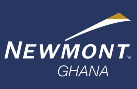 Newmont says it will boost Birim North economy with $6m
