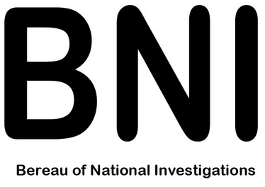 BNI chases contractor over bungalow project
