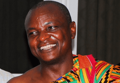 Open letter to Togbe Afede XIV, Accra Hearts Oak