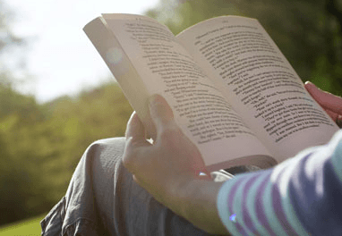 About 757 million adults can't read or write simple sentence – UNESCO