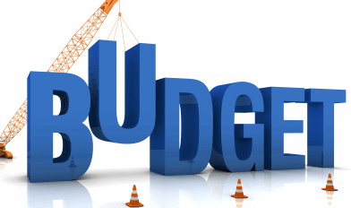 SEND-Ghana wants holistic participation in budget process