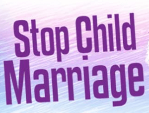 Ghana to end Child Marriage by 2030 – Committee Chair reiterates