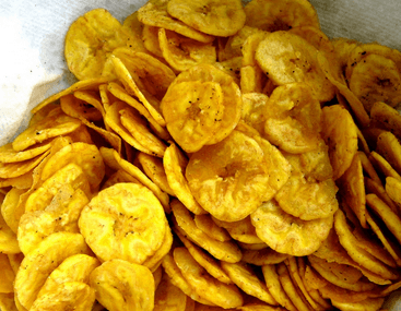 JAPC to invest $70m in plantain chips production