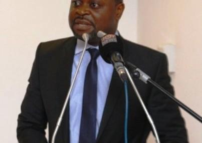 Maiden Ghana construction awards slated for November