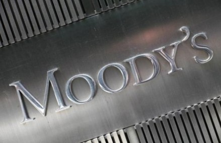 Moody's upgrades Côte d'Ivoire's sovereign ratings from B1 to Ba3