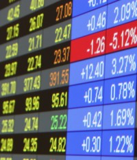 Ghana stock market bounces back after marginal turbulence