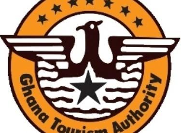 Domestic tourism surging in Ashanti