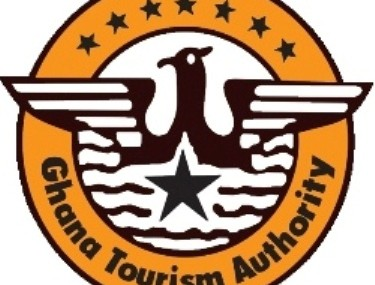 Ghana Tourism Authority vows to close down unauthorized facilities