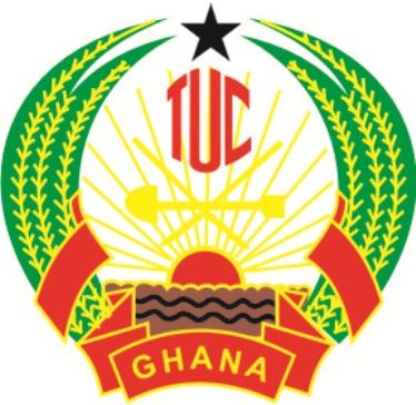 ghana trade union congress