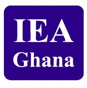IEA reacts to State of the Nations Address