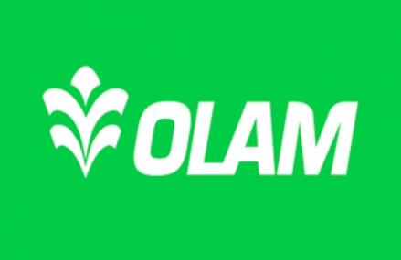 EOCO takes over Olam Ghana case