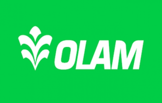 Olam Cocoa Archives - NZ Food Technology News