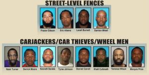 Carjacking2