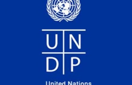 UNDP mitigates climate change impact on cocoa production in Brong-Ahafo