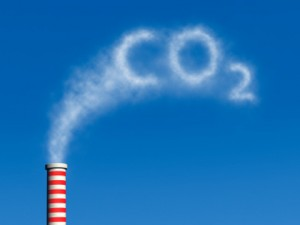 Ghana records two million tonnes emissions reductions